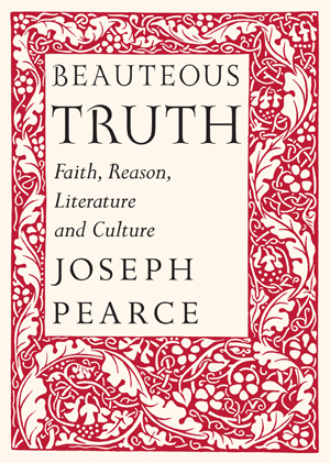 beauteous-truth-cover-pearce-w300
