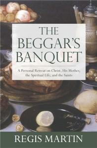 beggars-banquet-regis-martin-cover