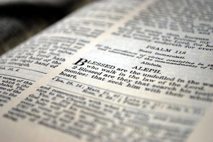 biblepage-coan-featured-w740x493.jpg