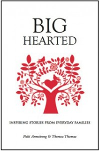 big-hearted-cover