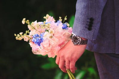 bouquet-featured-w740x493