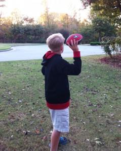 boy-football