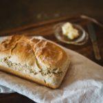 bread-watson-featured-w740x493