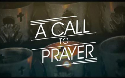 call-to-prayer-usccb-featured-w480x300