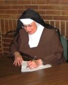 Carmelite Sisters Writers