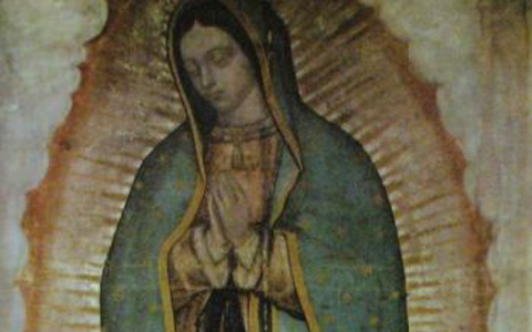 carmelite-sisters-our-lady-guadalupe-detail-featured-w480x300