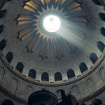 ceiling-of-holy-sepulchre-featured-w740x492
