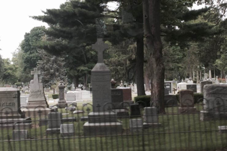 cemetary-featured-w740x493