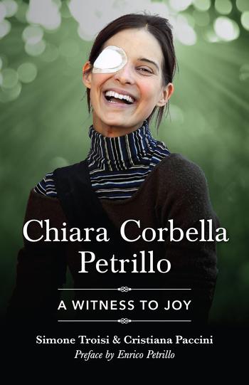 chiara-corbella-petrillo-w350
