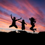 children-jumping-sil-featured-w740x493