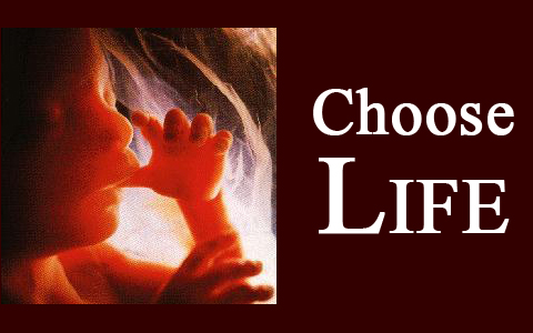 choose-life-blasck-bg-featured-w480x300