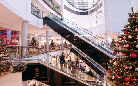 christmas-shopping-featured-480x300