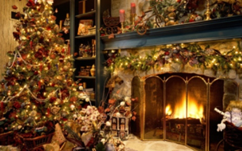 christmas-tree-fireplace-featured-480x300