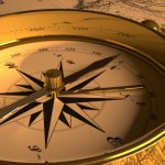 Why Do We Follow a Secular Compass?