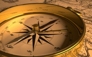 compass-featured-w480x300