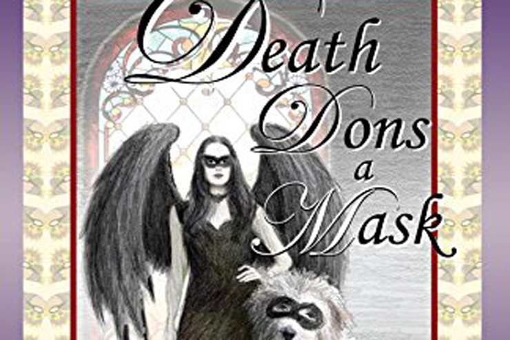cover-death-dons-a-mask-detail-featured-w740x493