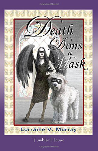 cover-death-dons-a-mask