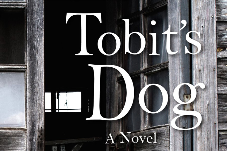 cover-tobits-dog-detail-featured-w740x493