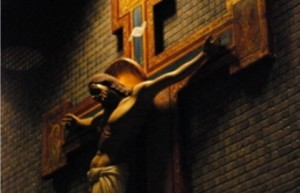 crucifix-coan-detail-featured-w480x300.jpg