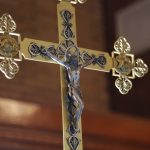 Photography © by Carmelite Sister of the Most Sacred Heart of Los Angeles