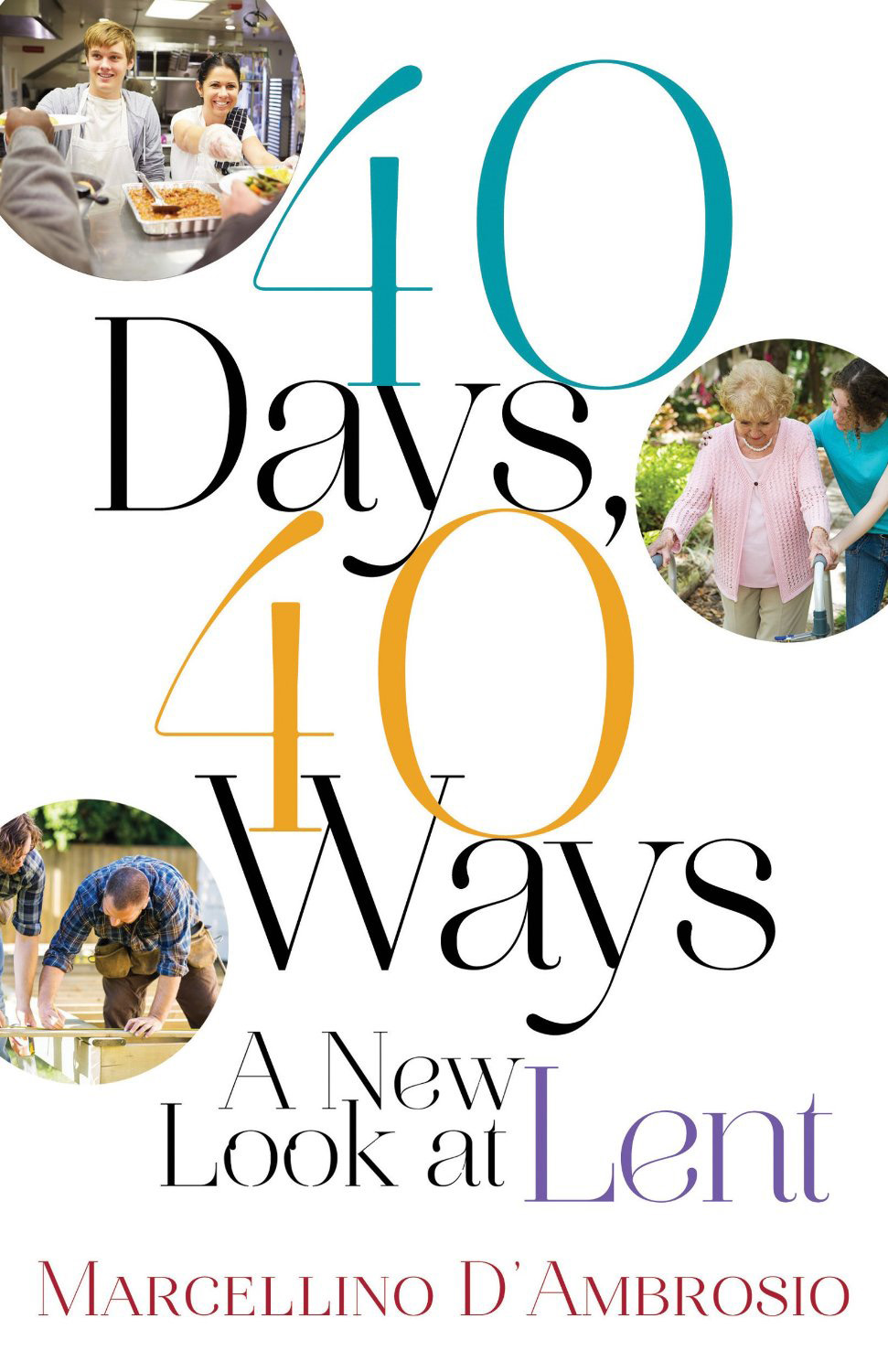 dambrosio-cover-40-days-40-ways-full