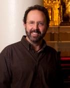 Dan Burke Writer