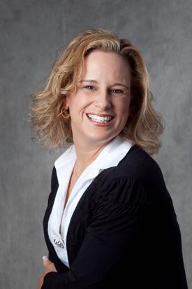Danielle Bean