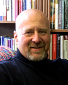 Fr. Dwight Longenecker Writer