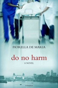 do-no-harm-novel-bookcover