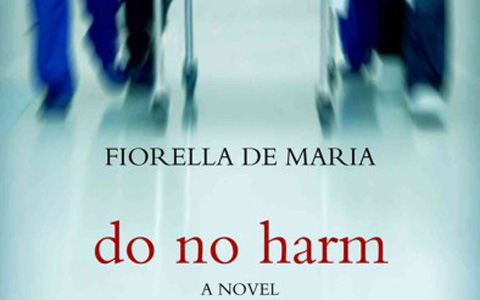 do-no-harm-novel-bookcover-detail-featured-w480x300