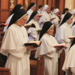 Dominican Sisters of Mary (Ann Arbor)