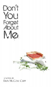 dont-you-forget-about-me-book-cover