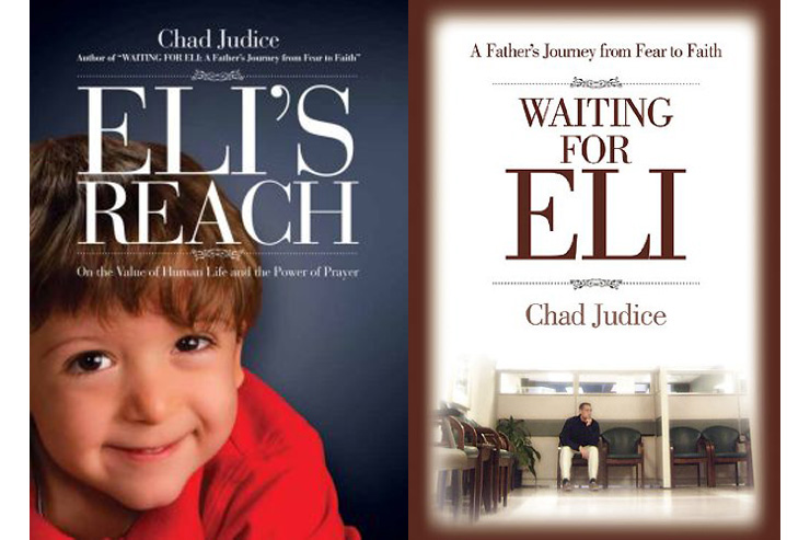 eli-judice-waiting-reach-double-cover-featured-w740x493