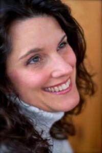 Elizabeth Foss