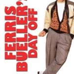 Ferris Bueller is the Problem