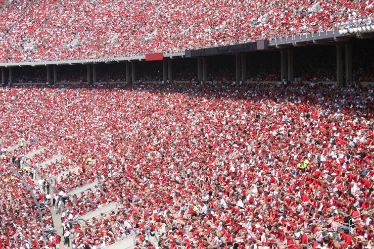 football-crowd-in-stadium-featured-w740x493