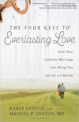 four-keys-to-everlasting-love-cover