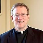 Modernity and Morality – Father Barron Comments