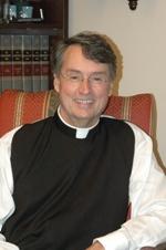 Fr. Dye