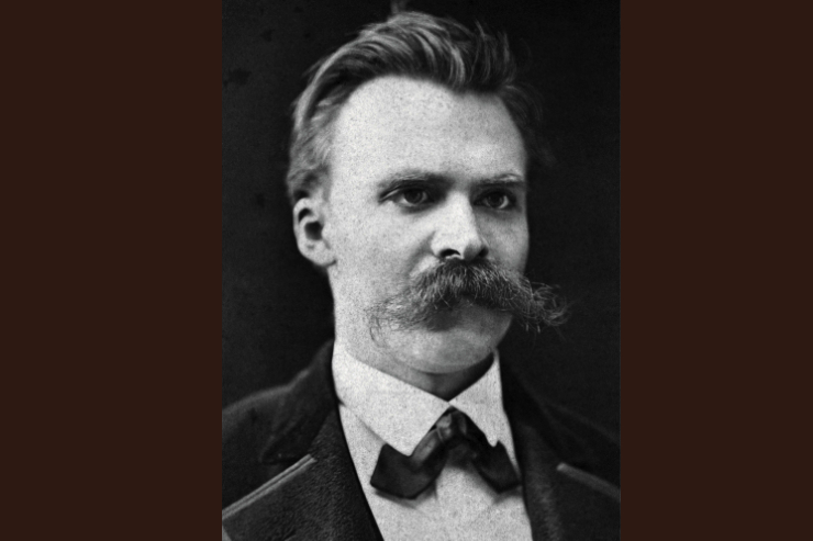 friedrich-nietzsche-featured2-w740x493