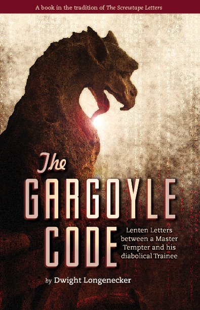 front-cover-gargoyle-code