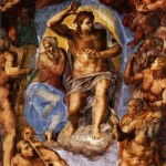 "Heaven and Hell – What Every Catholic Must Know About ""The Four Last Things"" (third in a series)"