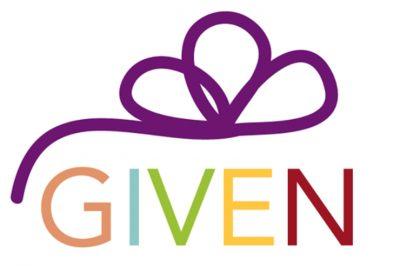 given-logo-w740x493