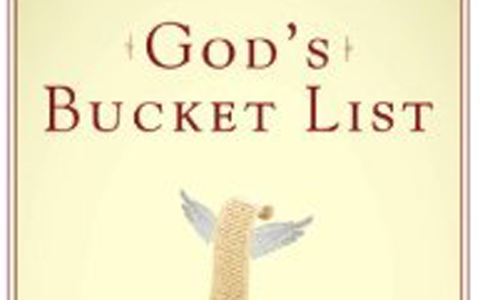 gods-bucket-list-detail-featured-w480x300