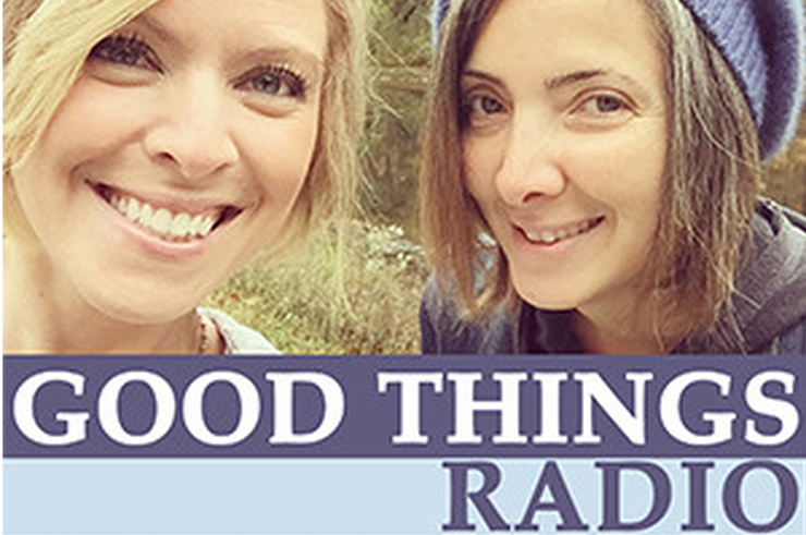 goodthingsradio