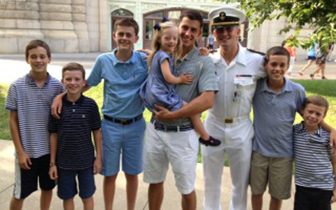 grace-and-family-at-usna-featured-w480x300