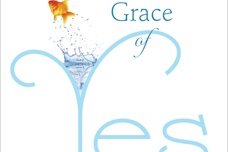 grace of yes cover-cropped-featured-w740x493