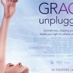 """Grace Unplugged"" — Fame, Family and God"