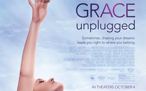 grace-unplugged-featured-w480x300