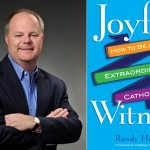 hain-and-joyful-witness-cover-featured-w740x493